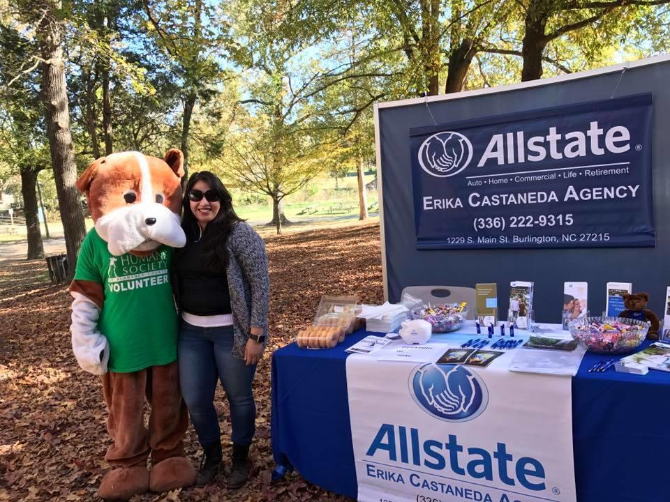 Erika Castaneda: Allstate Insurance image 29