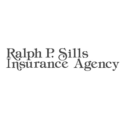 Ralph P. Sills Insurance Agency
