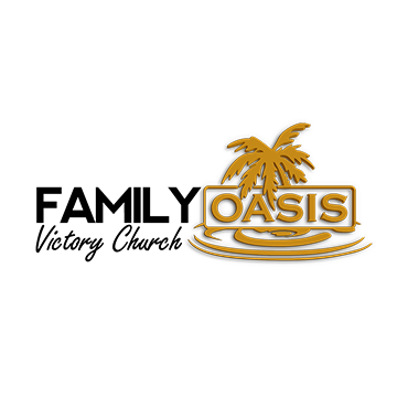 Family Oasis Victory Church