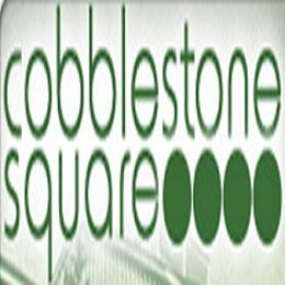 Cobblestone Square image 7