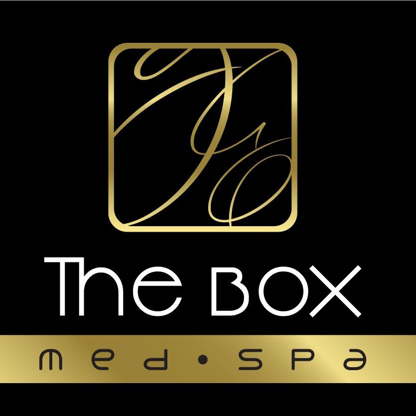 The Box Med Spa