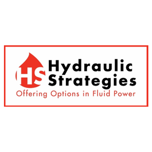 Hydraulic Strategies