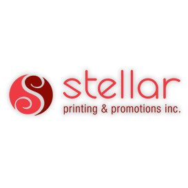 Stellar Printing and Promotions