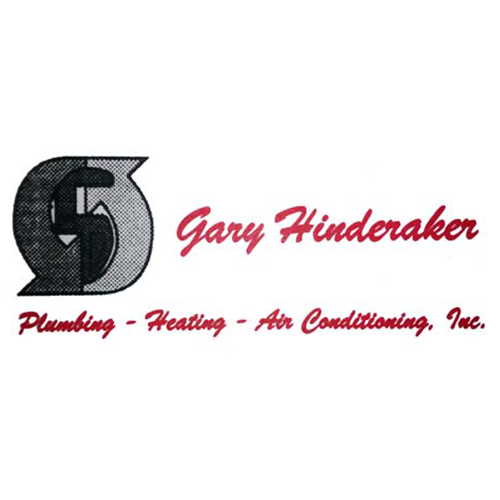 Gary Hinderaker Plumbing Heating Air Conditioning, Inc.