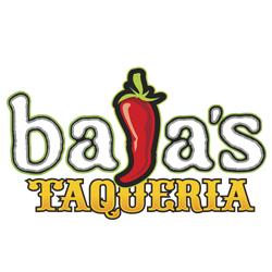Bajas Tex Mex Taqueria