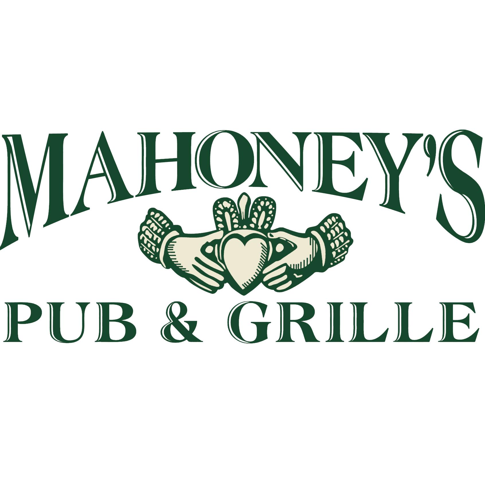 Mahoney's Pub