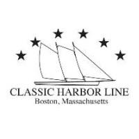 Classic Harbor Line Boston