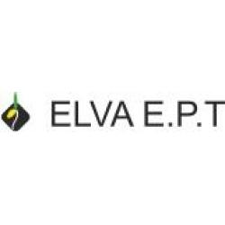 Elva E.P.T. AS logo