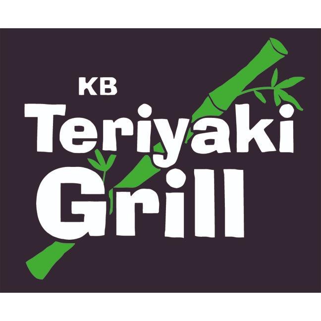 KB Teriyaki Grill