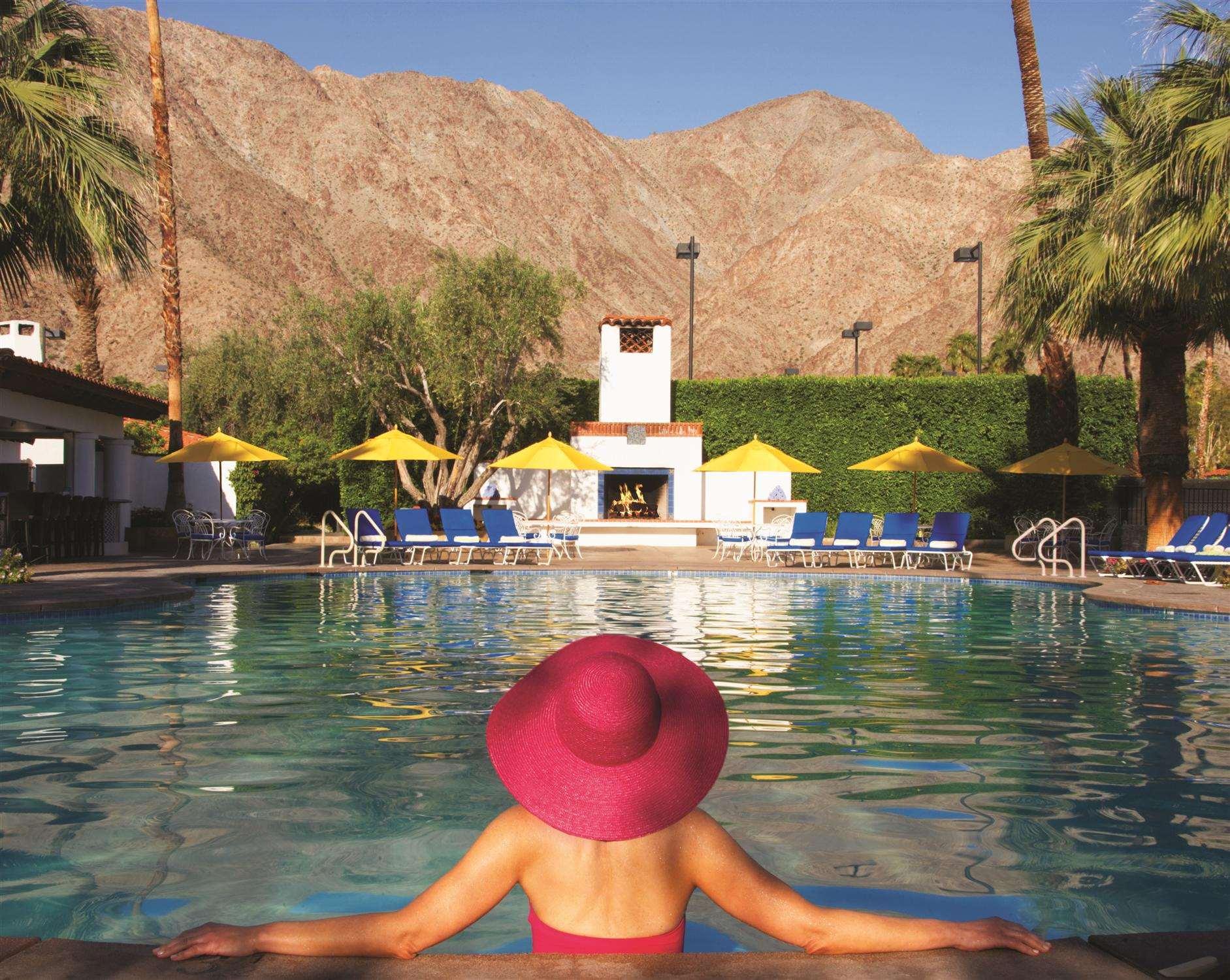 La Quinta Resort & Club, A Waldorf Astoria Resort image 7