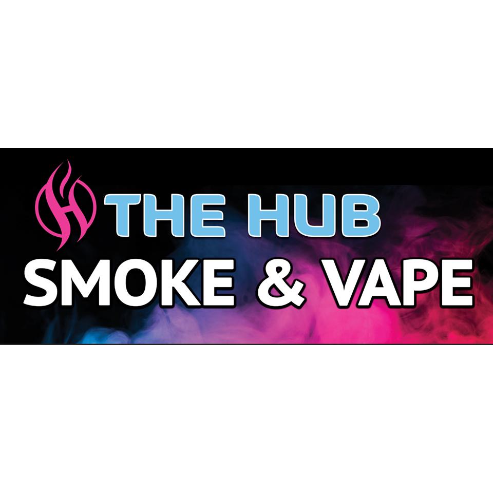 THE HUB SMOKE & VAPE