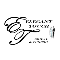 Elegant Touch Bridal and Tuxedo