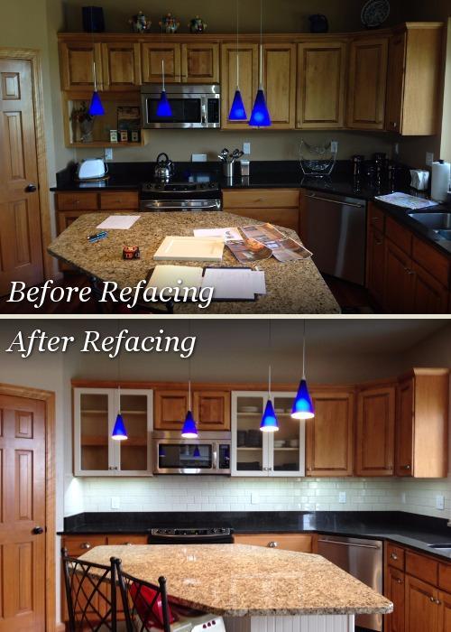 Kitchen Tune-Up image 3