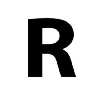 Ronnie's Inc