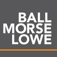 Ball Morse Lowe, PLLC image 1
