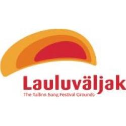 Tallinna Lauluväljak SA