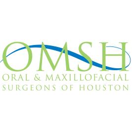 OMSH - Oral and Maxillofacial Surgeons of Houston