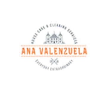 Ana Valenzuela House Care & Cleaning Services Santa Fe