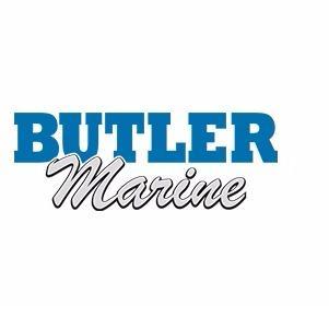Butler Marine - Beaufort