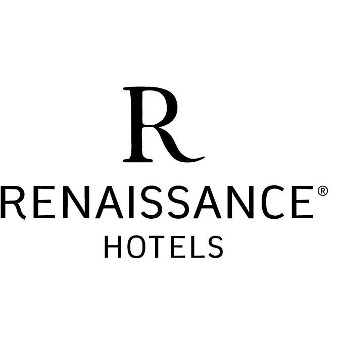 Renaissance Xiamen Resort & Spa