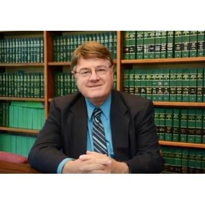 Paul Hanson: Lynnwood DUI Lawyer