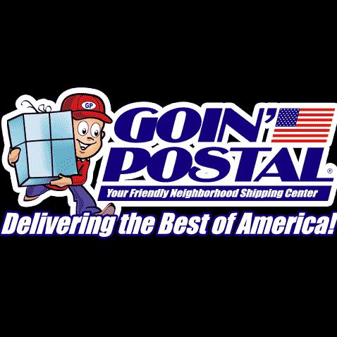 Goin' Postal OBT