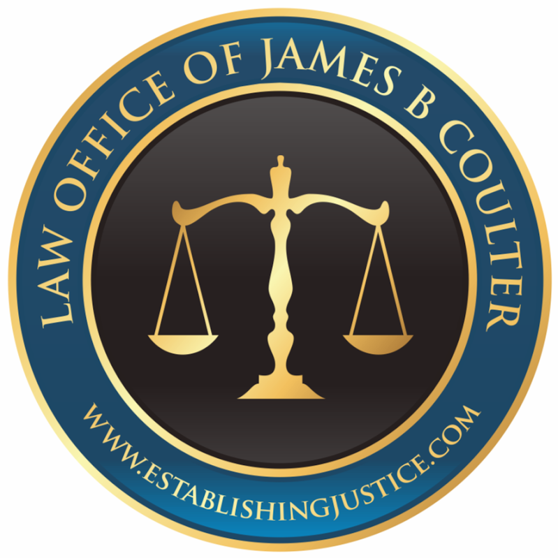 The Law Offices of James B. Coulter image 2
