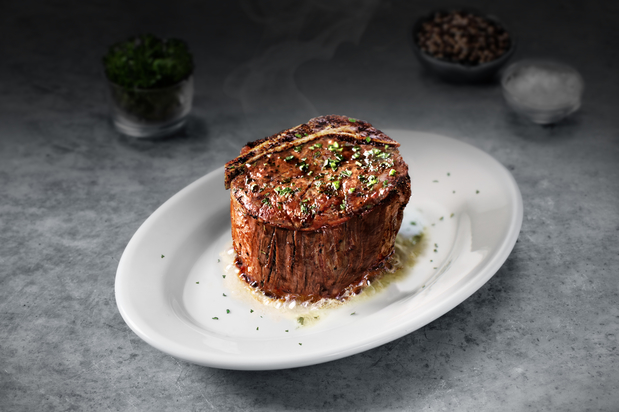 Ruth S Chris Steak House In Nashville Tn 37203 Citysearch