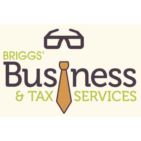 Briggs' Business & Tax Services