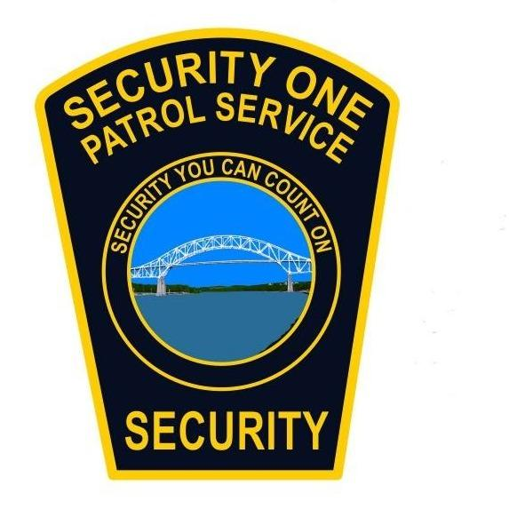 Security One Patrol Service In Plymouth Massachusetts