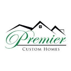 Premier Custom Homes