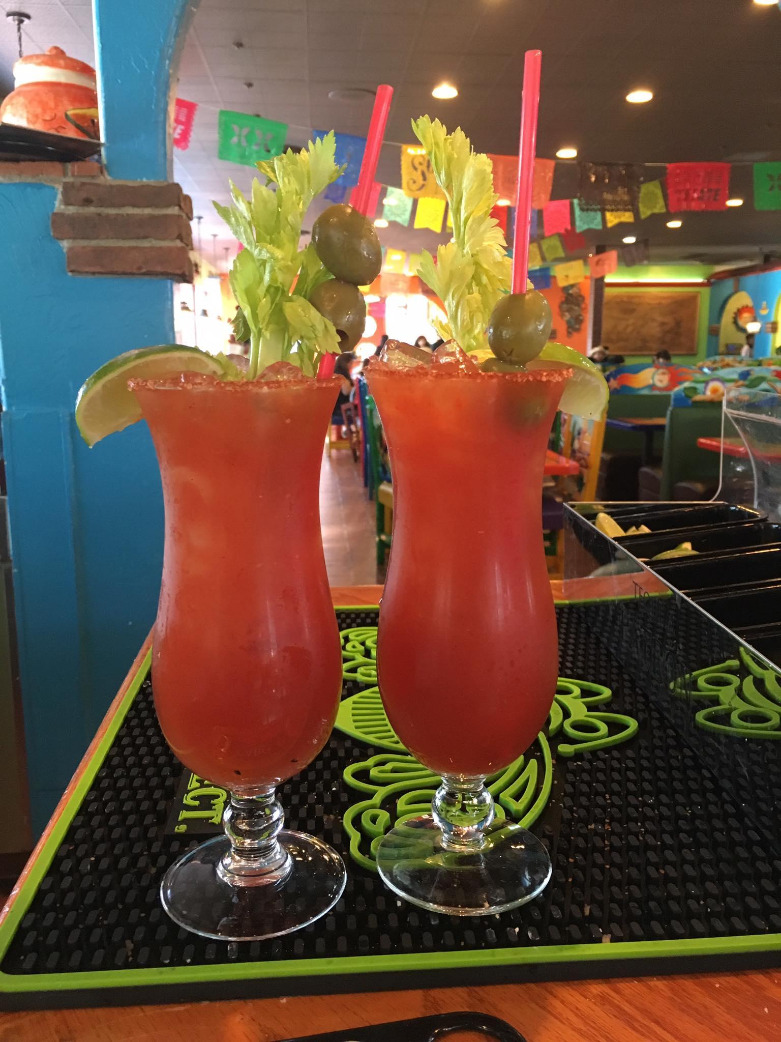 3 Margaritas Family Mexican Restaurant image 2