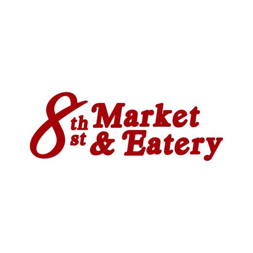 8th St Market & Eatery