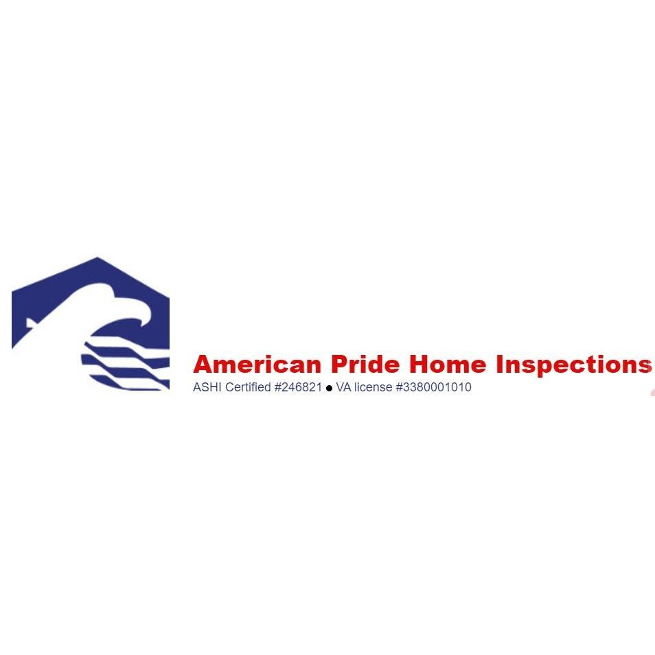 American Pride Home Inspections