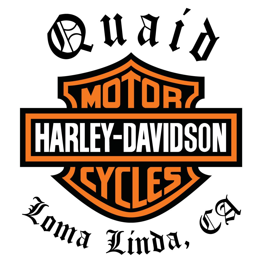 Quaid Harley-Davidson