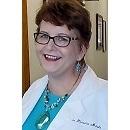 Dr. Tamara Maule and Associates image 1