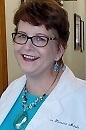 Dr. Tamara Maule and Associates image 0