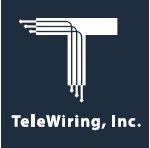 TeleWiring Inc. image 1