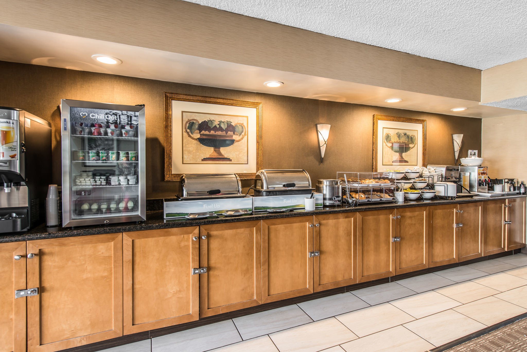 Comfort Inn & Suites in | Whitepages