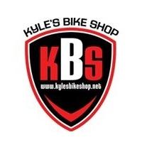 Kyle's Bike Shop - Orlando, FL - Bicycle Shops & Repair