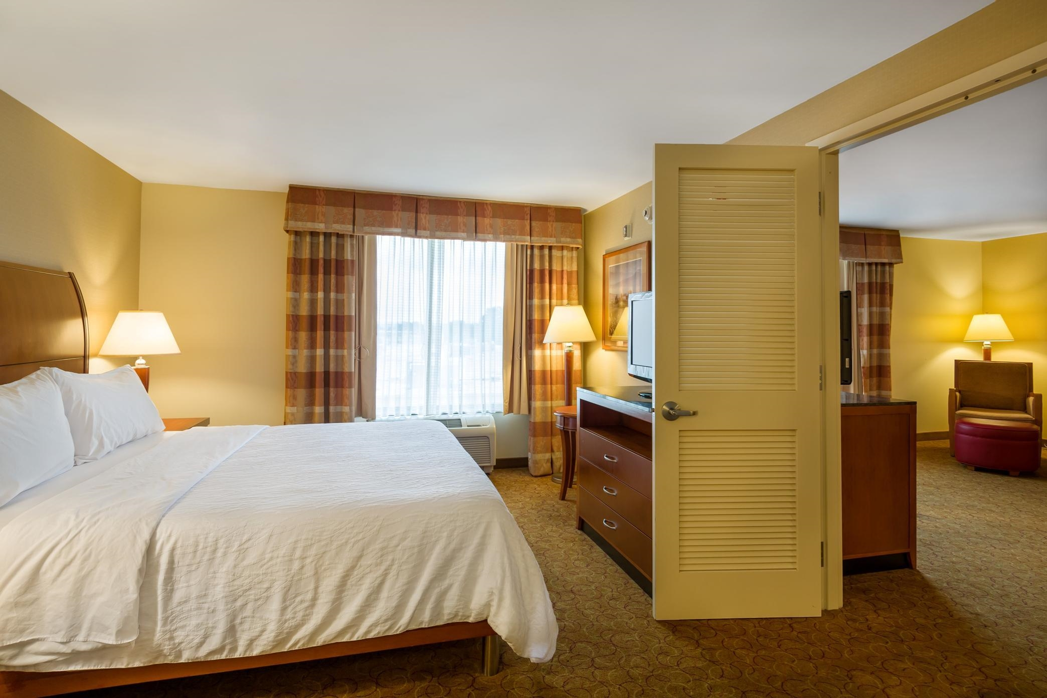Hilton Garden Inn Cleveland East/Mayfield Village 700 Beta Drive ...