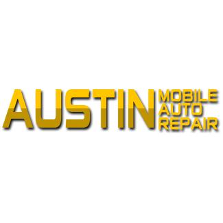 Austin Mobile Auto Repair image 2