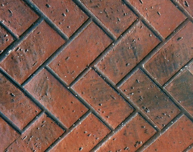 Concrete Artistic Services image 1
