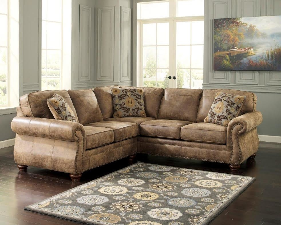 Smith's Furniture & Appliances in Mount Pearl