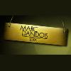 Marc Dandois DDS image 1