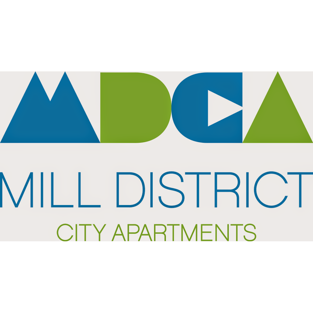 Mill District City Apartments
