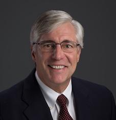 Chet Morris - Ameriprise Financial Services, Inc. image 0