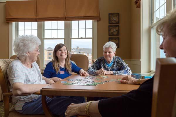 Southview Senior Communities image 43