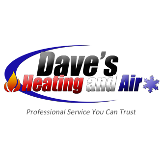 Dave's Heating and Air