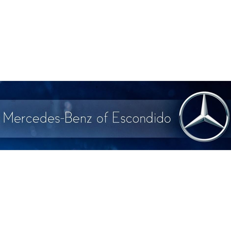 mercedes benz of escondido escondido ca business